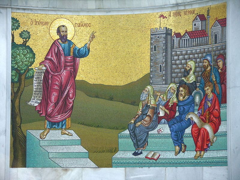 saint-paul-preaching