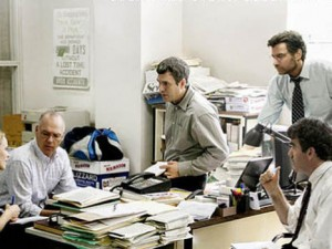 spotlight-movie-scene-660x350-1448441625