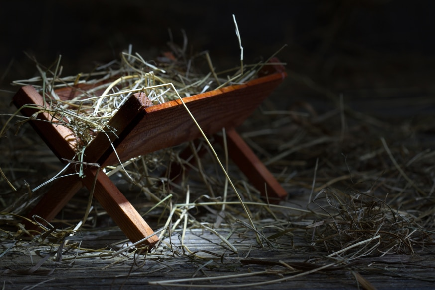 web-empty-manger-crib-shutterstock-udra11