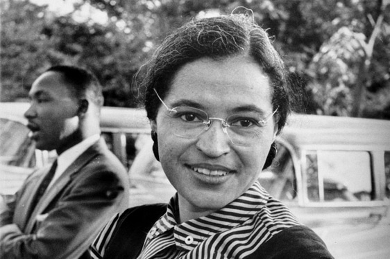 web-rosa-parks-martin-luther-king-public-domain