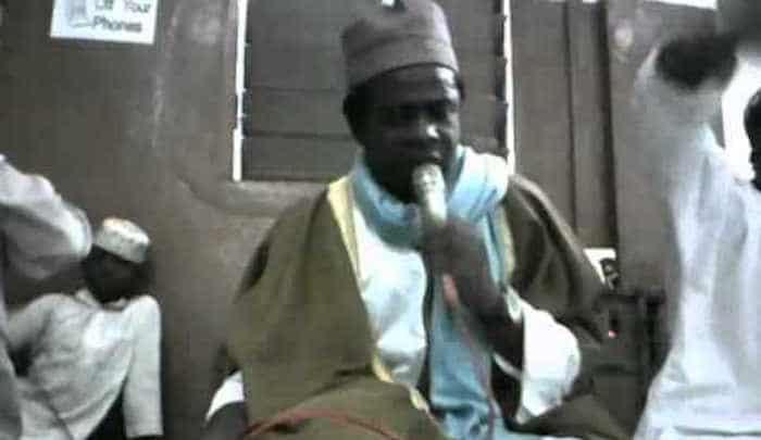 Abdul-Nyass