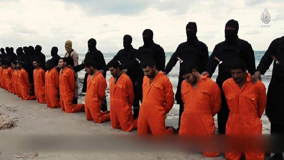 Persecuted-Egyptian-Christians