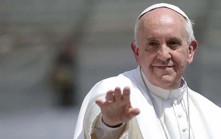 Pope-Francis-mercy