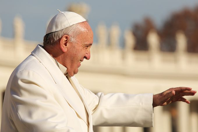 Pope_Francis_2_at_the_general_audience_in_St_Peters_Square_Dec_16_2015_Credit_Daniel_Ibanez_CNA_12_16_15