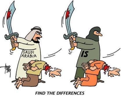 saudi-isis-pic