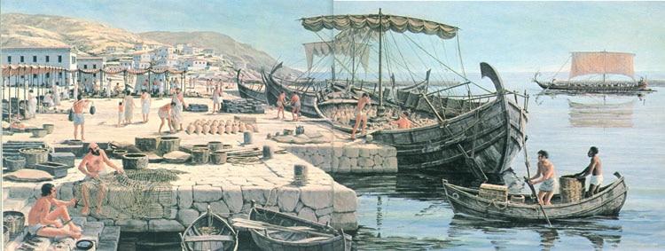 GreekShips21