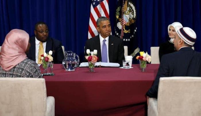 Obama-Islamic-Society-Baltimore-3