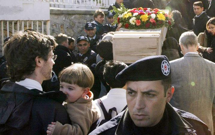 Turkey-christian-murders