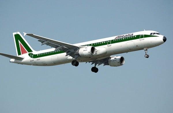 airplane-e1455823065494