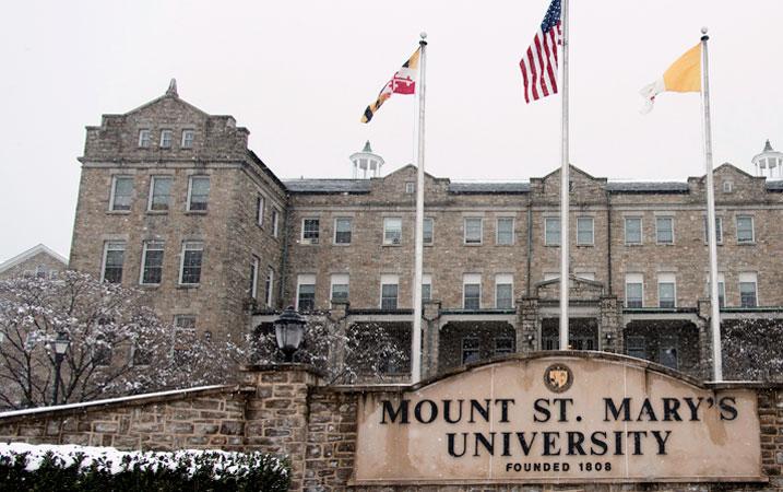 mount-st-marys
