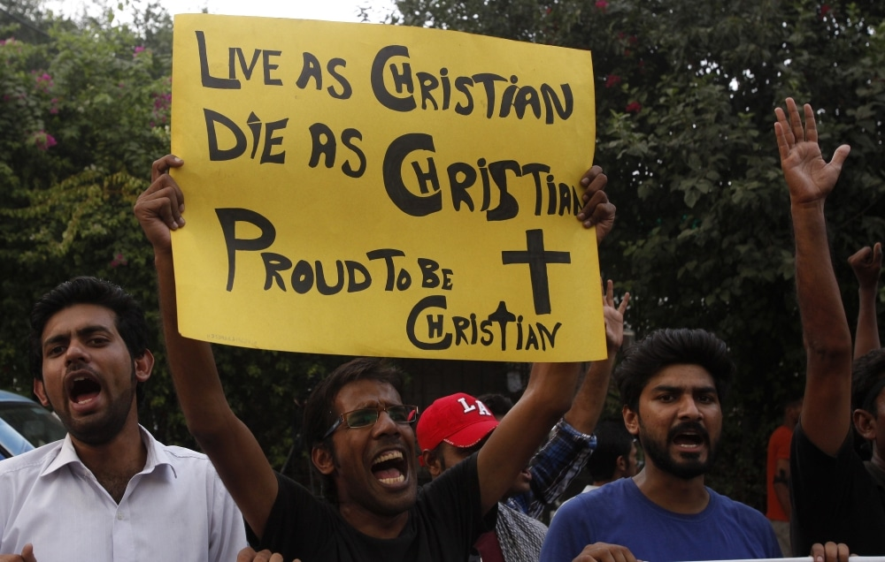 pakistani-christians