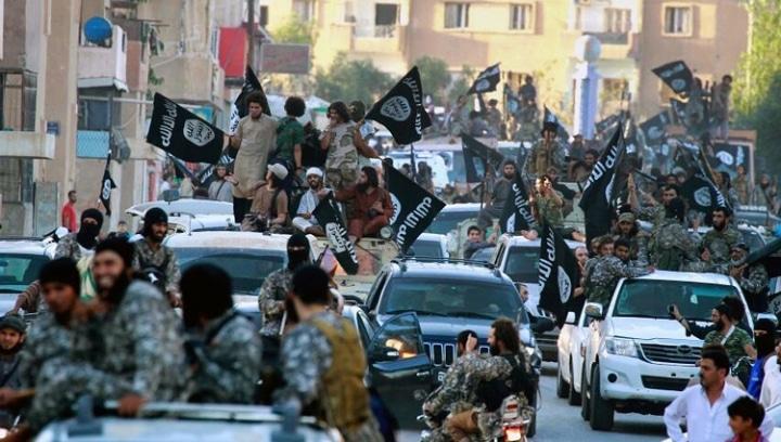 raqqa-media-center