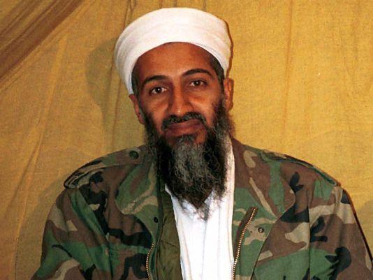 635924219696874100-Bin-ladenAP-Bin-Laden-Documents
