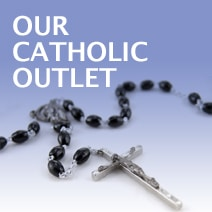 Our Catholic Outlet