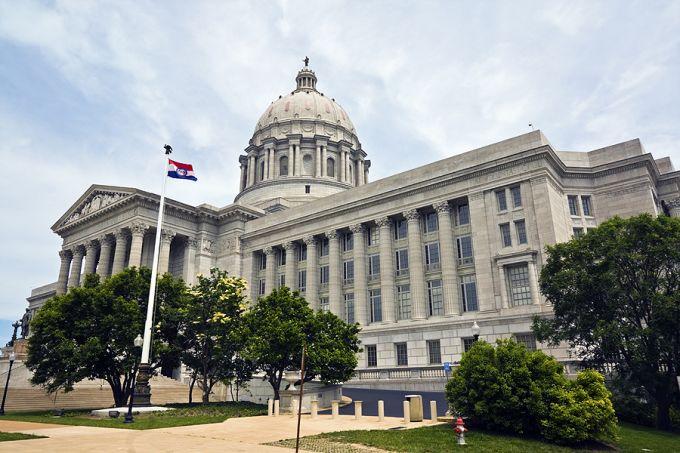 Missouri_State_Capitol_which_houses_the_legislative_and_executive_branches_of_the_government_Credit_Henryk_Sadura_via_wwwshutterstockcom_CNA