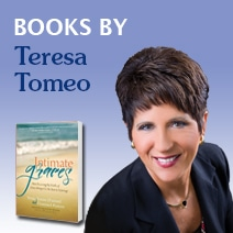 Books by Teresa Tomeo