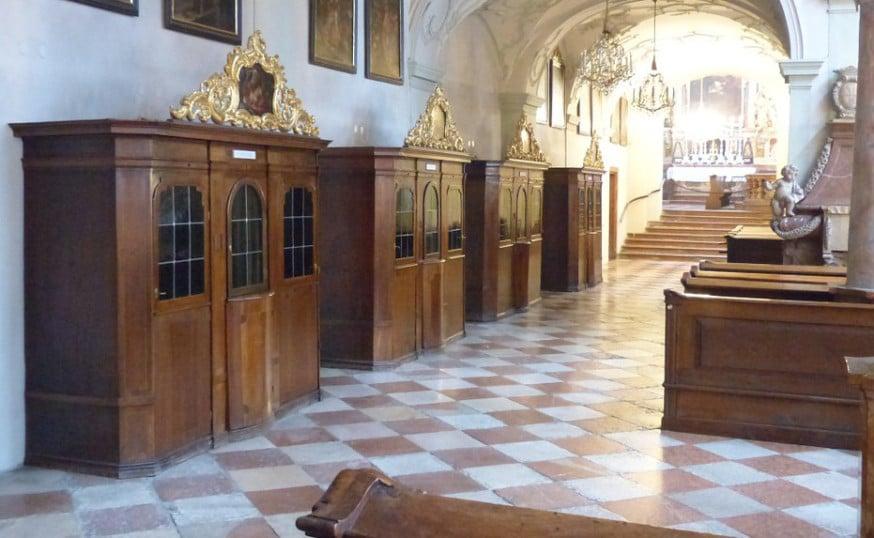 confessionals-e1456808520906