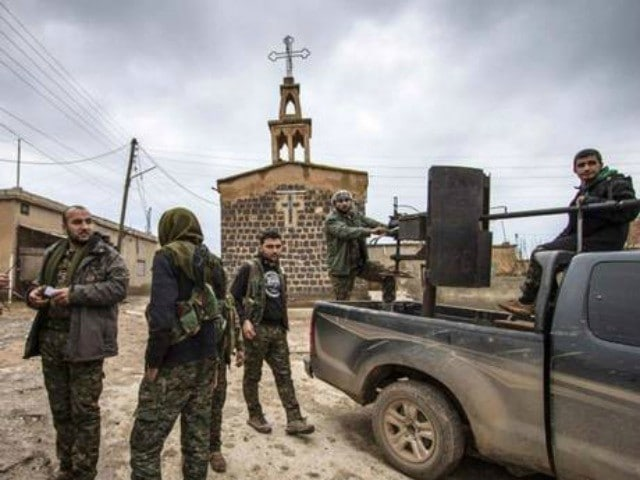 kurdish-fighters-assyrian-christians-reuters-640x480