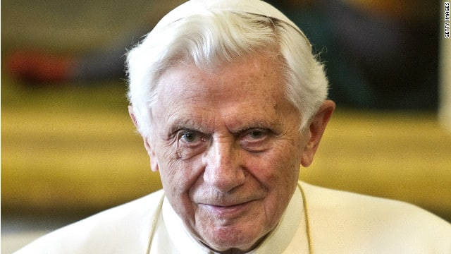 130211085036-pope-benedict-generic-head-on-view-story-top