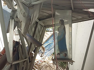 Damages_from_the_Earthquake_in_Ecuador_on_April_16_2016__Courtesy_of_the_Oblates_of_St_Francis_de_Sales_EWTN_4_22_16