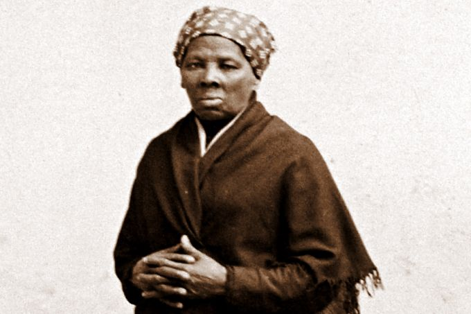 Harriet_Tubman_Public_Domain_CNA_4_20_16