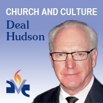 Deal Hudson - Church and Culture