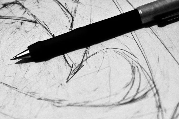 Sketching_Credit_Ian_Norman_via_Flickr_CC_BY_SA_20_CNA