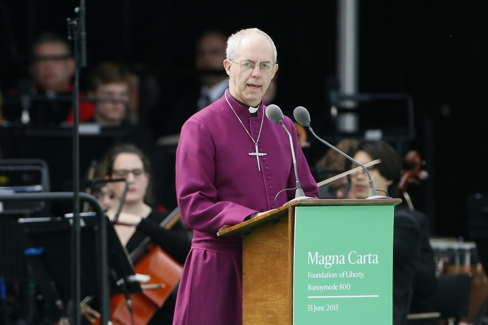 archbishop-of-canterbury-justin-welby
