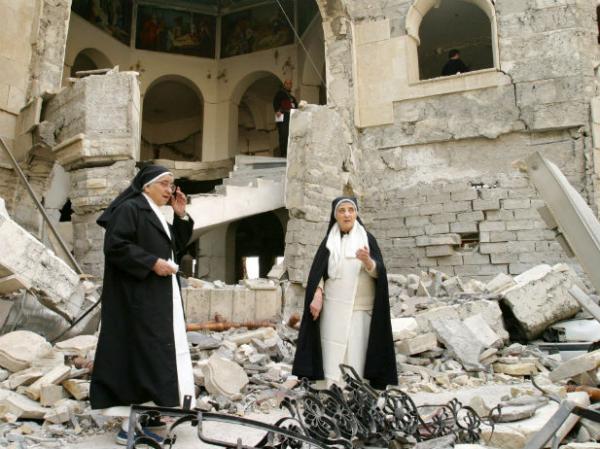 dominican-sisters-in-iraq