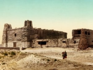 Old_church_at_pueblo_of_Acoma_New_Mexico_1902_CNA_size