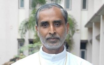 Bishop_Jacob_Murikkan_717x450