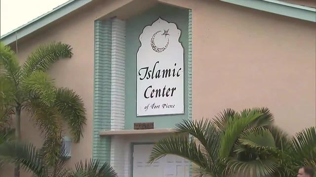 Islamic-Center-Fort-Pierce_1465822026443_7120923_ver1.0_640_360