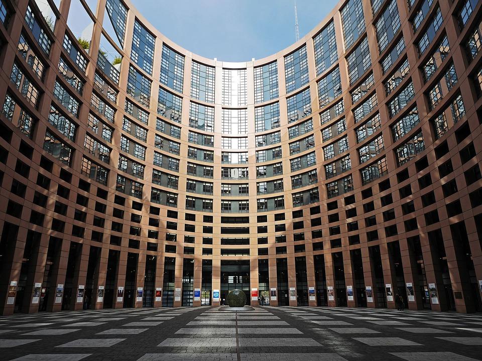 european-parliament-1265254_960_720