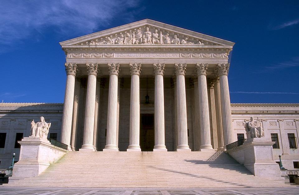 supreme-court-546279_960_720
