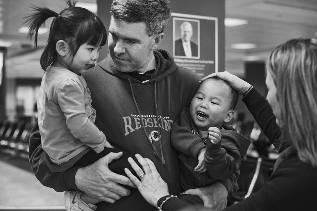 web-adopt-father-daughter-son-peter-murphy-wp