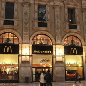McDonalds-in-Milan-BEST-2-660x350-1469079939