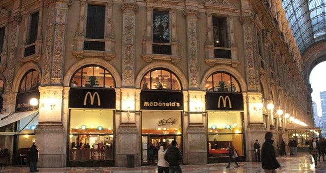 McDonalds-in-Milan-BEST-2-660x350-1469079939