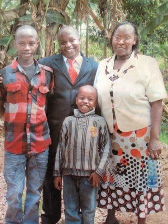 Njaramba-and-familyJPG1-768x1024