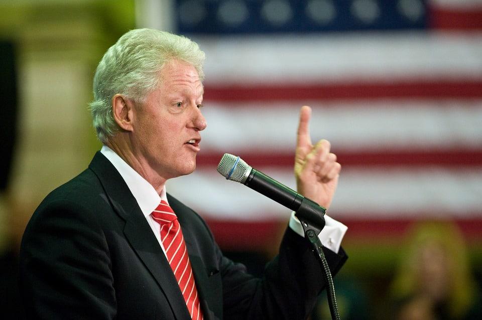 bill-clinton-356132_960_720