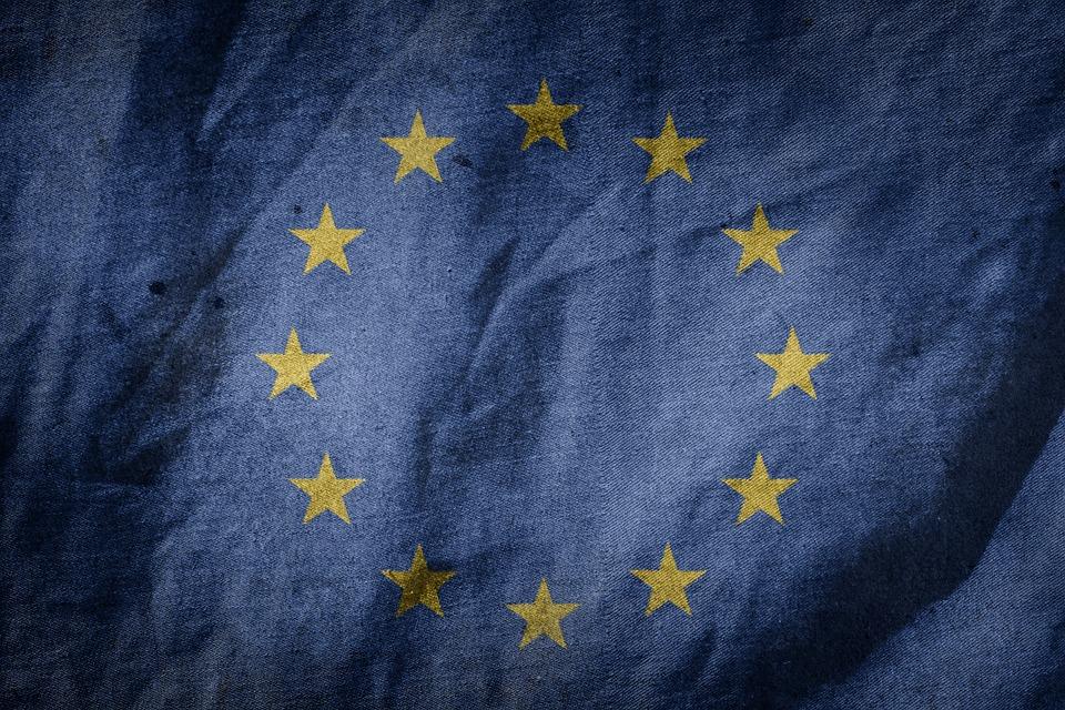 flag-1463476_960_720