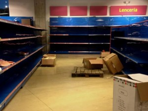 web-venezuela-food-shortage-zialater-cc