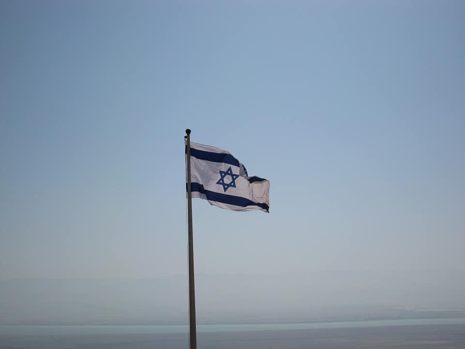 flag-408317_960_720