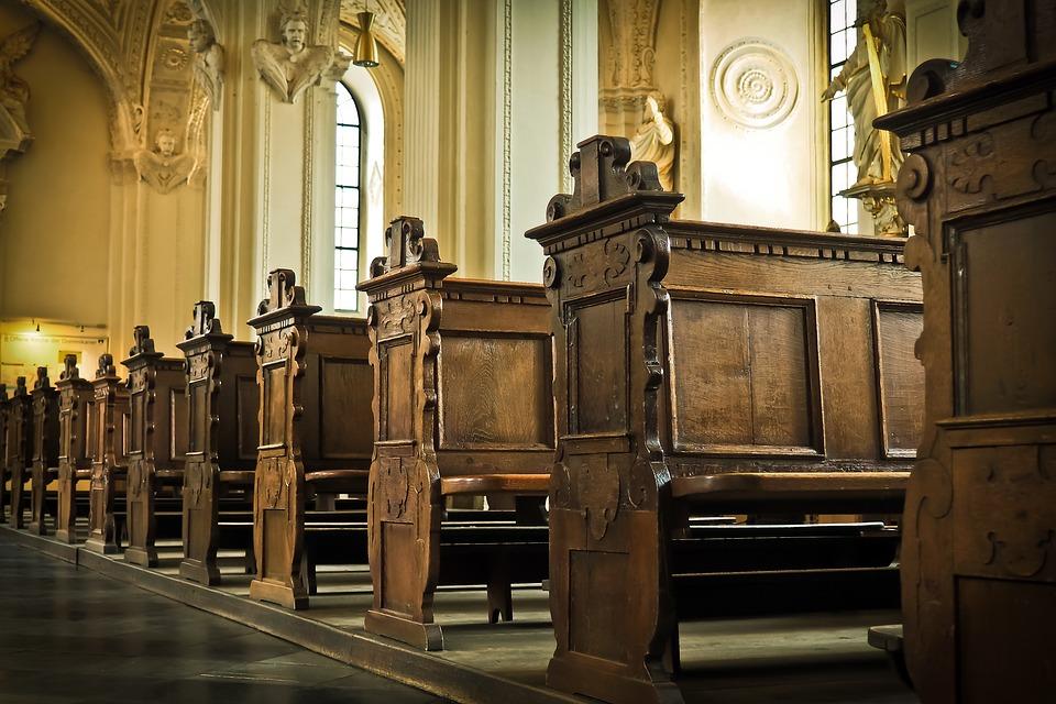 church-1515456_960_720