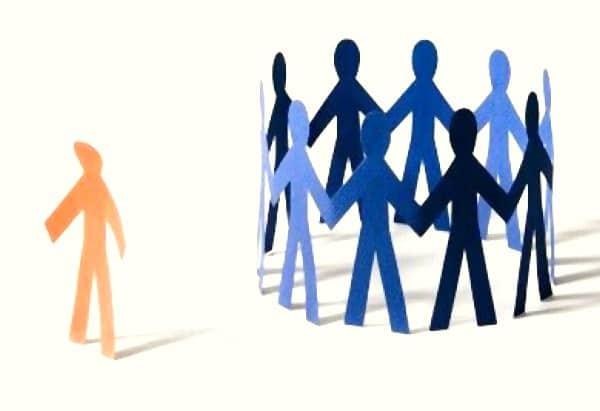 workplace-discrimination1