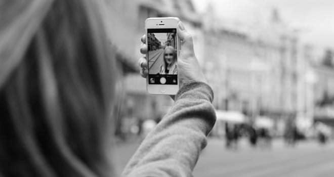 selfie-660x350-1477544050