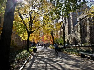 yale_university_cross_campus_2