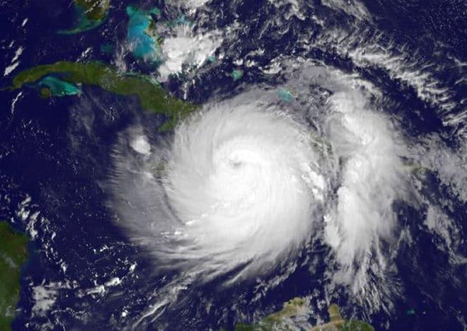 hurricane-matthew-oct-4