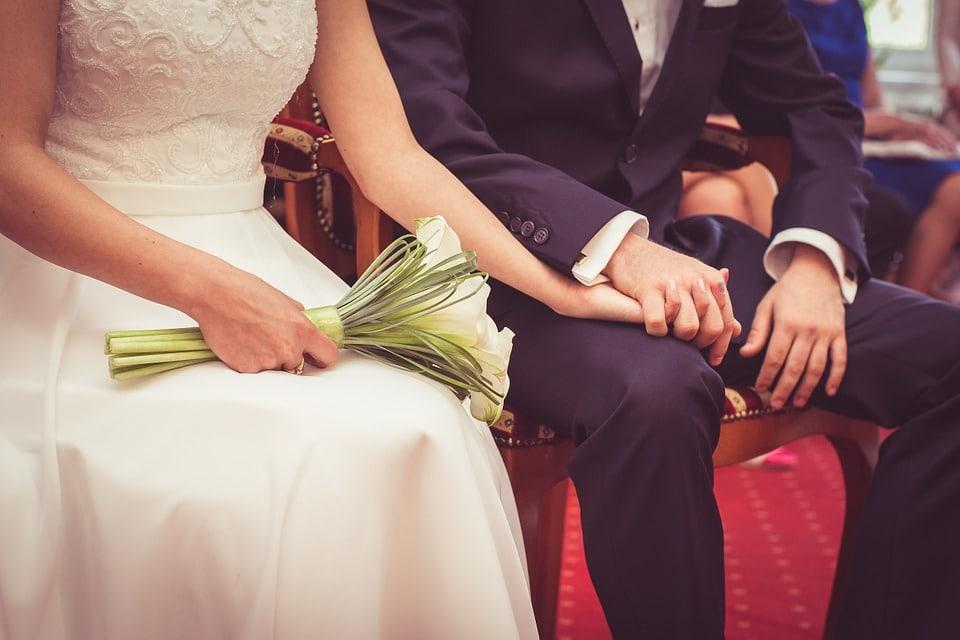 wedding-997605_960_720