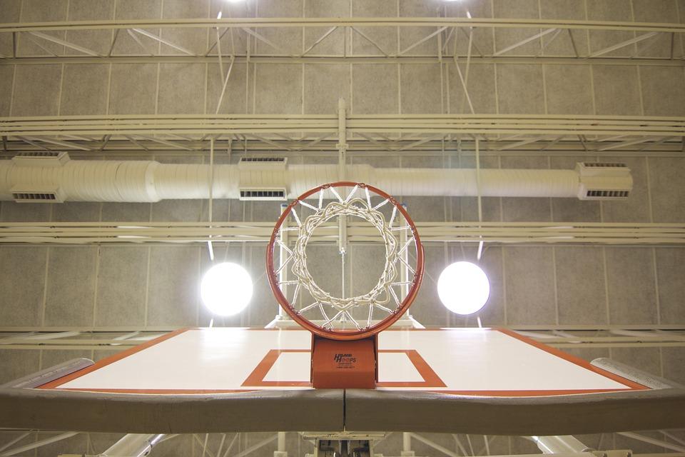 basketball-670052_960_720