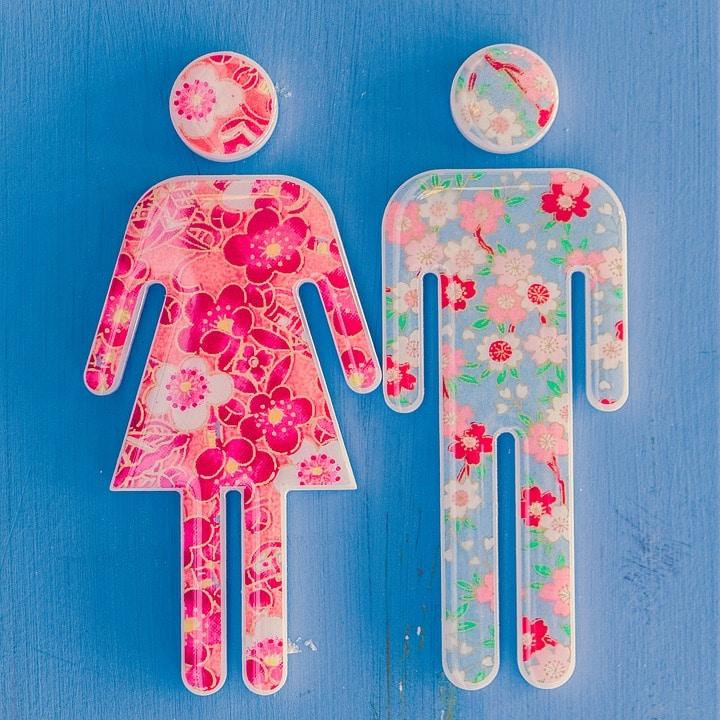 bathroom-1867354_960_720